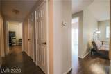 1050 Cactus Avenue - Photo 23