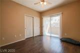1050 Cactus Avenue - Photo 30