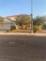 2205 Spanish Town Avenue - Photo 1