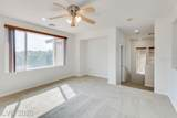 10348 Grizzly Forest Drive - Photo 18