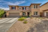 10348 Grizzly Forest Drive - Photo 2