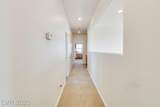 10348 Grizzly Forest Drive - Photo 20