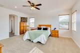 10348 Grizzly Forest Drive - Photo 22