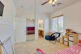 10348 Grizzly Forest Drive - Photo 35