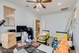 10348 Grizzly Forest Drive - Photo 39