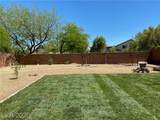 10348 Grizzly Forest Drive - Photo 41