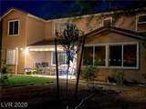 10348 Grizzly Forest Drive - Photo 42