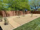 10348 Grizzly Forest Drive - Photo 44