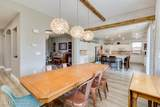 10348 Grizzly Forest Drive - Photo 8