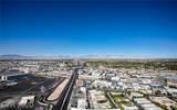 200 Sahara Avenue - Photo 35