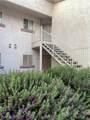 4555 Sahara Avenue - Photo 6