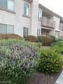 4555 Sahara Avenue - Photo 8