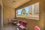4200 Valley View Boulevard - Photo 31