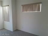 5957 Rampolla Drive - Photo 8