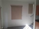 5957 Rampolla Drive - Photo 9