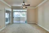7400 Flamingo Road - Photo 11