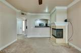 7400 Flamingo Road - Photo 13