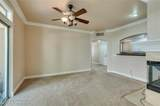 7400 Flamingo Road - Photo 14