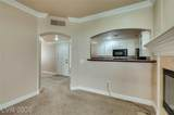 7400 Flamingo Road - Photo 15