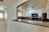 7400 Flamingo Road - Photo 16