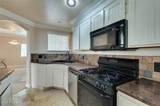 7400 Flamingo Road - Photo 19