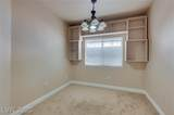 7400 Flamingo Road - Photo 21