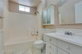 7400 Flamingo Road - Photo 22