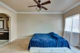 7400 Flamingo Road - Photo 23