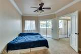 7400 Flamingo Road - Photo 24