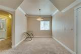 7400 Flamingo Road - Photo 4