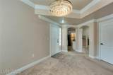 7400 Flamingo Road - Photo 8