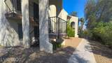 3271 Jericho Street - Photo 1