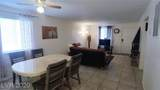 3271 Jericho Street - Photo 10