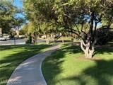 7250 Diamond Canyon Lane - Photo 13