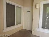 7450 Eastern Avenue - Photo 2