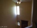7450 Eastern Avenue - Photo 9
