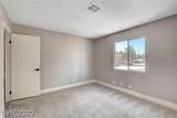 917 Boulder Mesa Drive - Photo 19