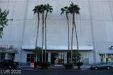 900 Las Vegas Boulevard - Photo 1