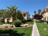 5000 Red Rock Street - Photo 6