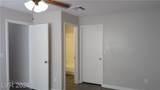 8600 Charleston Boulevard - Photo 14