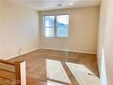 5646 Granollers Drive - Photo 18
