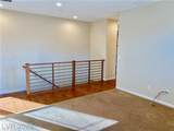 5646 Granollers Drive - Photo 19