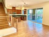 5646 Granollers Drive - Photo 3