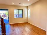 5646 Granollers Drive - Photo 4