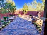 5646 Granollers Drive - Photo 43