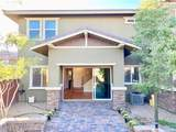 5646 Granollers Drive - Photo 44
