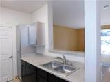 231 Horizon Ridge Parkway - Photo 10