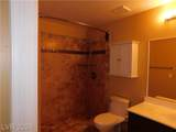 231 Horizon Ridge Parkway - Photo 12