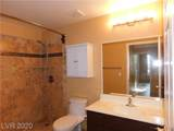 231 Horizon Ridge Parkway - Photo 13
