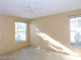 231 Horizon Ridge Parkway - Photo 14